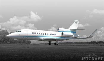 Airbus 150H