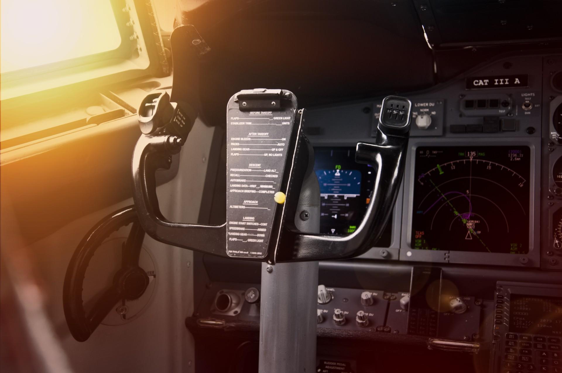 Airbus H125 full