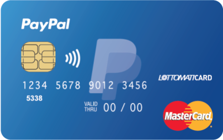 visa-e-gift-card-paypal-1