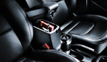 Nissan Versa, LEATHER, SUNROOF, NAVIGATION full