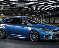 ford-socus-rs