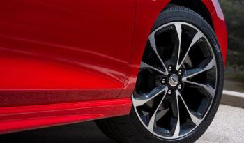 Chevrolet Cruze 2019 SX full