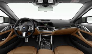 BMW M440i full