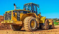 bulldozer-4045041_1920