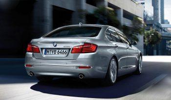 2009 BMW X5 xDrive30i full