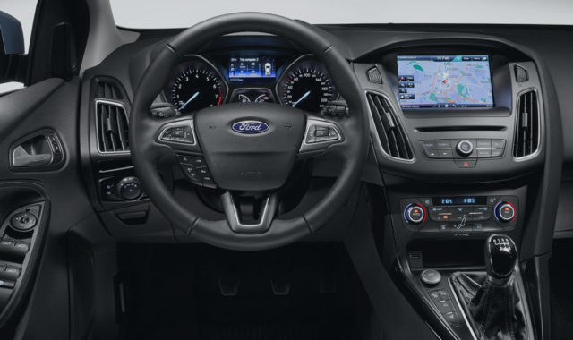 ford-salon