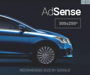 news_adsense