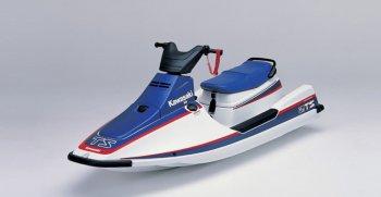 watercraft-1