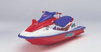 watercraft-2