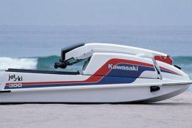 watercraft-3