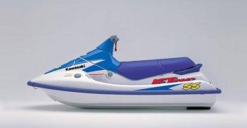 watercraft-6