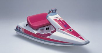 watercraft-7